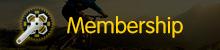 TVG Membership