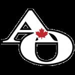 AO-SQ-Logo-150x150